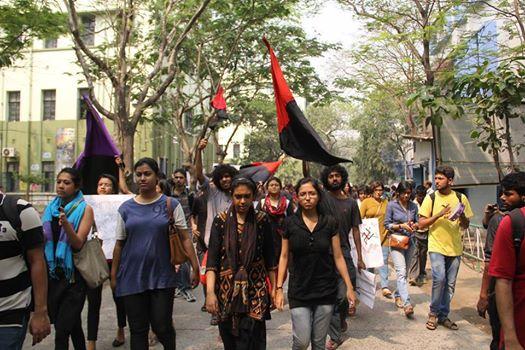india-o-pensamento-anarquista-comecou-a-ressurgi-1
