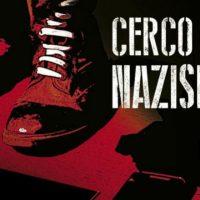 Nazismo em SC: Investigação aperta cerco a extremistas