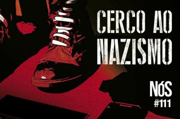 nazismo-em-sc-investigacao-aperta-cerco-a-extrem-1