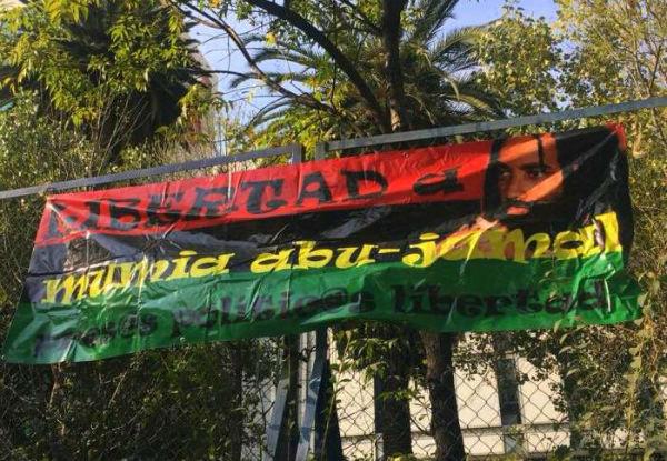 no-mexico-exigimos-liberdade-para-mumia-1