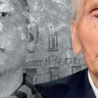 [Polônia] Aos 98 anos, morre polonês que fugiu de Auschwitz em carro dos nazistas