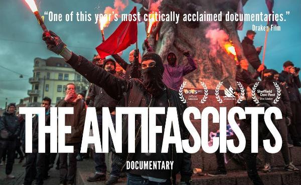 suecia-grecia-documentario-the-antifascists-2017-1