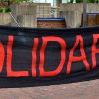 [Uruguai] Solidariedade com xs perseguidxs pela operação Érebo no Brasil
