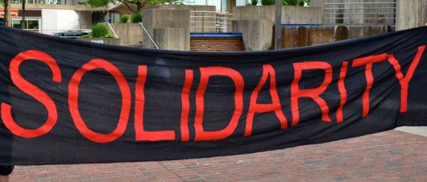 uruguai-solidariedade-com-xs-perseguidxs-pela-op-1