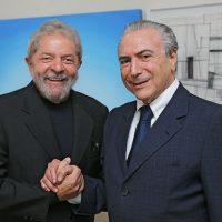 [Porto Alegre-RS] Federação Anarquista Gaúcha: Nossa posição sobre o julgamento de Lula no TRF4