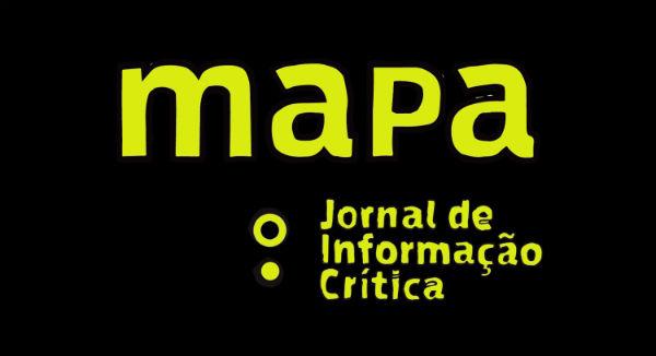 portugal-jornal-mapa-lanca-campanha-de-crowdfund-1