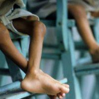 Unicef denuncia 'claros sinais' de elevada desnutrição entre crianças na Venezuela