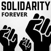 [Rússia] Apoie prisioneirxs anarquistas e antifascistas em São Petersburgo e Penza!