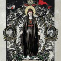 [EUA] Resenha do Livro: Anarquismo Pagão, de Christopher Scott Thompson