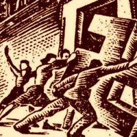 [Grécia] Falemos sobre o fascismo moderno, parte VI