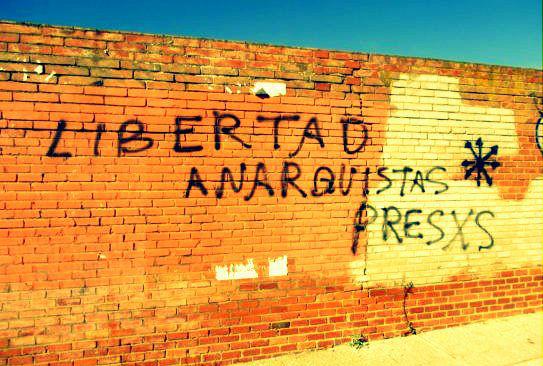 alemanha-a-presa-anarquista-lisa-e-transferida-p-1