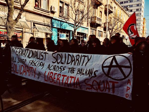 bulgaria-manifestacao-antifascista-em-sofia-reun-1
