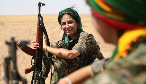 curdistao-mensagem-das-mulheres-de-afrin-para-as-1