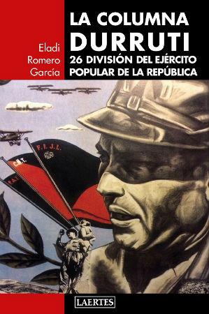 espanha-lancamento-la-columna-durruti-26-divisio-1