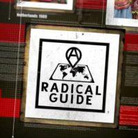 """[EUA] Já está funcionando o """"Guia Radical"""""""