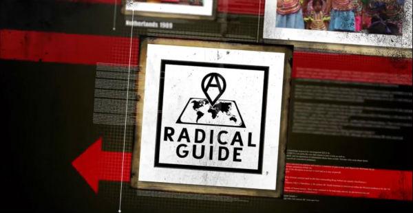 eua-ja-esta-funcionando-o-guia-radical-1