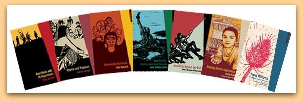 eua-promocao-pacote-de-livros-da-serie-anarchist-1