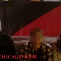 [EUA] Surge o Movimento Revolucionário Abolicionista em Chicago