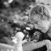 [EUA] Ursula K. Le Guin morre aos 88 anos