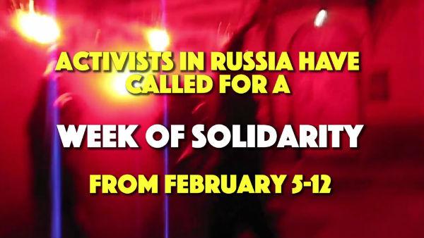 eua-video-repressao-do-estado-russo-contra-anarq-1