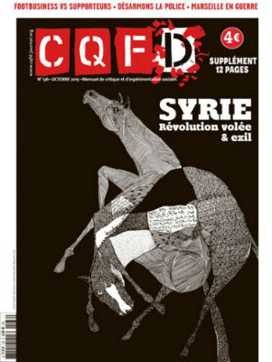 franca-dossie-tragedias-sirias-revolucao-roubada-1