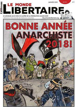 franca-jornal-le-monde-libertaire-volta-a-circul-1