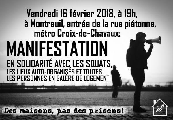 franca-montreuil-okupemos-as-casas-destruamos-os-1