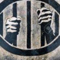 [França] Solidariedade com Fabien Garino
