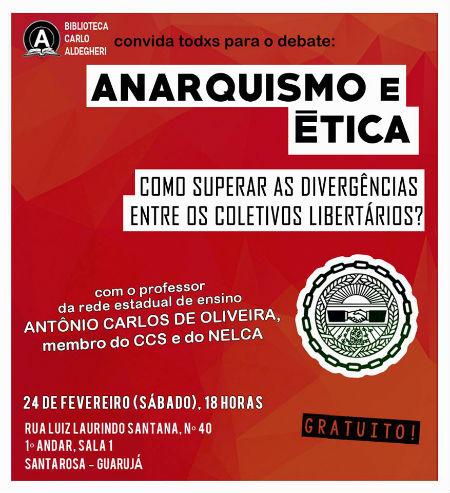 guaruja-sp-neste-sabado-2402-anarquismo-e-etica-1