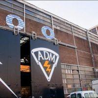 [Holanda] Amsterdam: Squat ADM vence no tribunal!