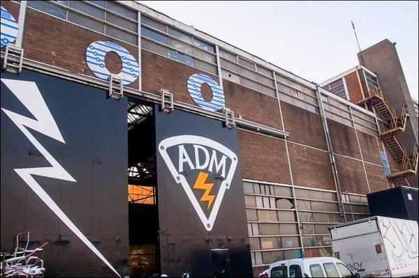 holanda-amsterdam-squat-adm-vence-no-tribunal-1
