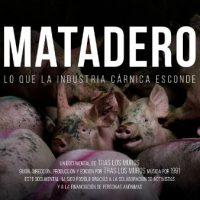 """[México] Documentário: """"Matadero. Lo que la industria cárnica esconde"""""""