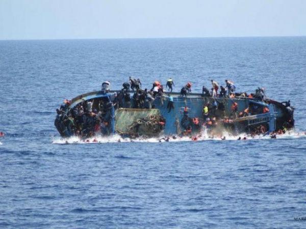 naufragio-deixa-ao-menos-90-mortos-na-costa-da-l-1
