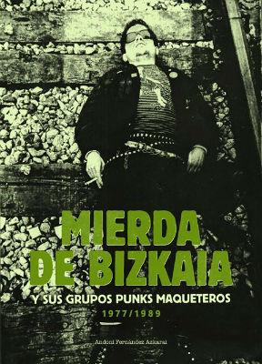 pais-basco-lancamento-mierda-de-bizkaia-y-sus-gr-1