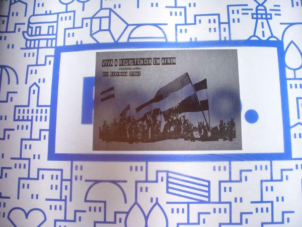 portugal-porto-solidariedade-com-afrin-1