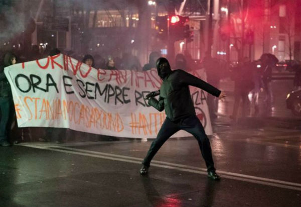 protestos-antifascistas-marcam-campanha-eleitora-1