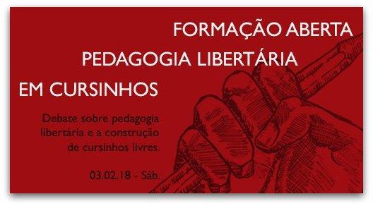 sao-paulo-sp-formacao-aberta-pedagogia-libertari-1