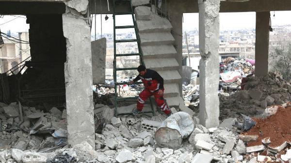 siria-de-cinzas-e-de-esperanca-1