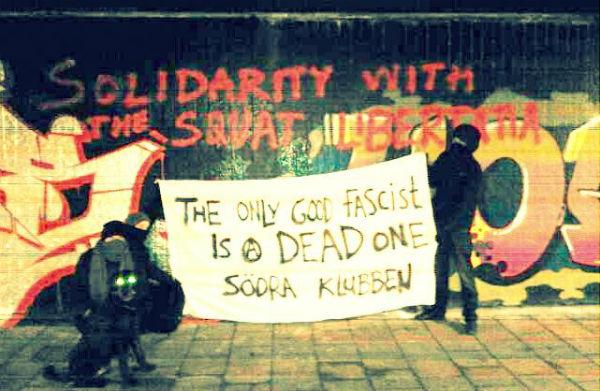 suecia-solidariedade-de-malmo-com-a-okupa-libert-1