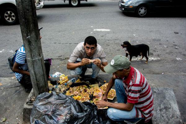 venezuelanos-perderam-11kg-em-media-por-causa-da-1