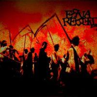 [Portugal] Saiu a segunda edição da revista Erva Rebelde