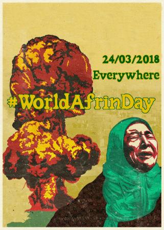 24-de-marco-dia-mundial-por-afrin-1