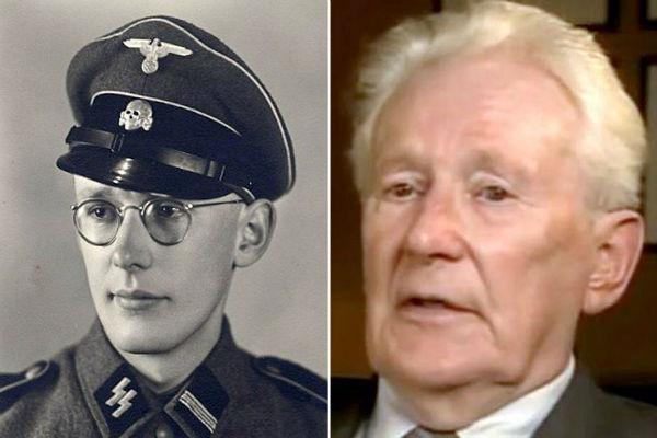 alemanha-contador-de-auschwitz-morre-aos-96-anos-1
