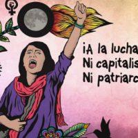 [Argentina] A defesa da vida