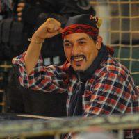 [Argentina] Juiz decide extraditar Facundo Jones Huala