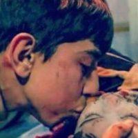 """Campanha Mundial: """"Detenhamos o genocídio e a limpeza étnica em Afrin!"""""""