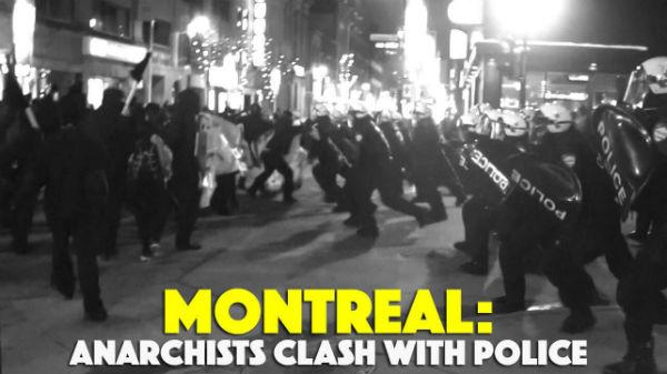 canada-video-montreal-confronto-de-anarquistas-c-1
