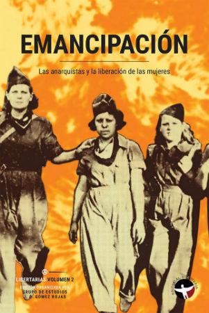 chile-lancamento-emancipacao-as-anarquistas-e-a-1
