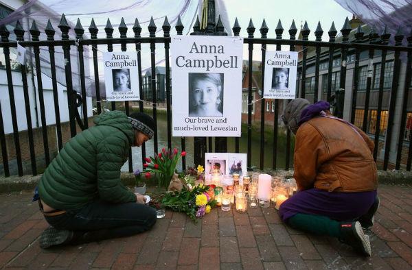 curdistao-a-jovem-feminista-que-morreu-por-meu-p-1