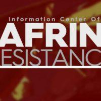 [Curdistão] Chamado internacional urgente por Afrin